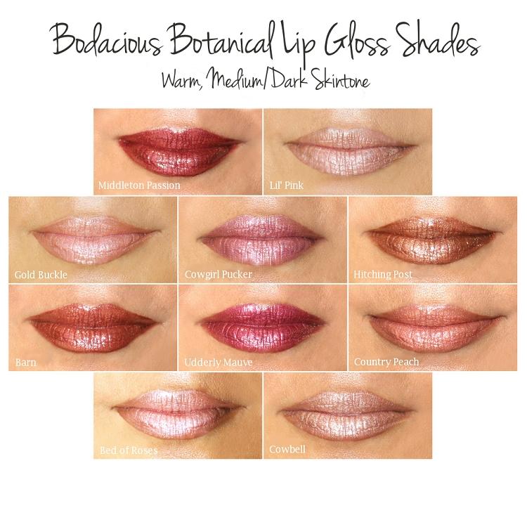 lip enhancer tool