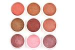Wild West Blush™ -Sample
