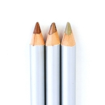 County Line Brow Pencils™