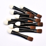 Sample Brushes