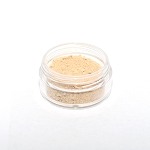 Mustang Powder Concealer -Sample