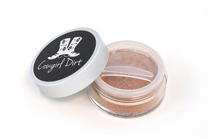 Rodeo Dust Bronzer