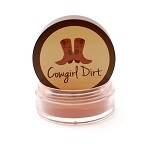 Wild West Blush -Sample