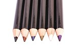 Mud Slinger Eye Liner Pencils