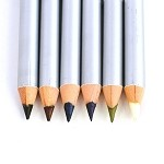 Mud Slinger Eye Liner Pencils™