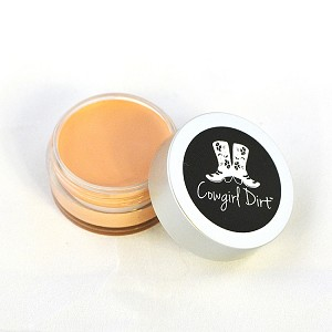 Under Eye Highlight Concealer