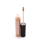 Tough Enough Concealer -Sample